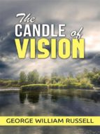 The candle of vision (ebook)