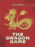 The dragon game (ebook)