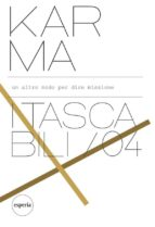 Karma (ebook)