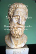 Nel nome di ippocrate (ebook)