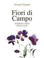 Fiori di Campo - Anni '60 (ebook)