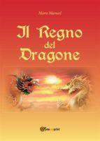 Il regno del dragone (ebook)