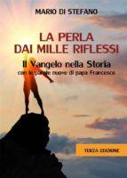 Fede Laica 2 - Una perla dai mille riflessi (ebook)