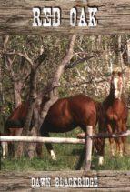 Red Oak (ebook)