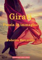 Girati (ebook)