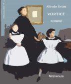 Vortice e altri romanzi (ebook)