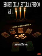I segreti della lettura a freddo Vol.1 (ebook)