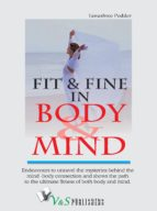 Fit & Fine in Body & Mind (ebook)