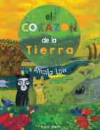 El corazón de la tierra (ebook)