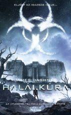Halálkúra (ebook)