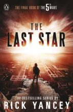 The 5th Wave: The Last Star (Book 3) (ebook)