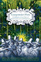 Gunpowder Plots (ebook)