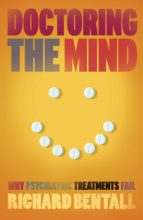 Doctoring the Mind (ebook)
