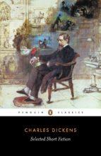Selected Short Fiction (ebook)