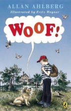 Woof! (ebook)