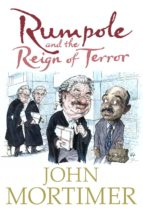 Rumpole and the Reign of Terror (ebook)