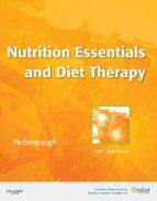 Nutrition Essentials and Diet Therapy (ebook)