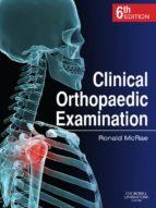 Clinical Orthopaedic Examination (ebook)