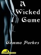 A Wicked Game (ebook)