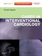Cases in Interventional Cardiology (ebook)