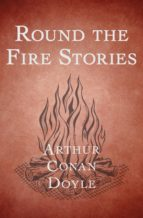 Round the Fire Stories (ebook)