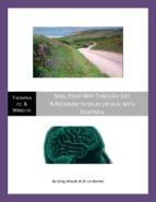 Sing, Your Way Through Life (ebook)