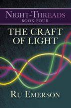 The Craft of Light (ebook)