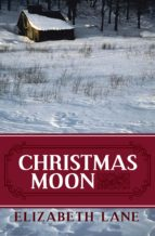 Christmas Moon (ebook)