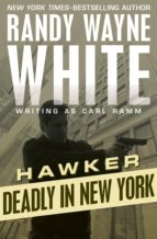 Deadly in New York (ebook)