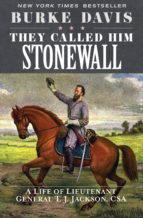 They Called Him Stonewall (ebook)