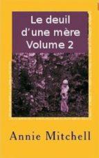 Le Deuil D'une Mère (ebook)