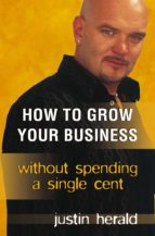 How to Grow Your Business (ebook)
