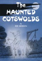 The Haunted Cotswolds  (ebook)
