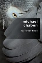 La Solution finale (ebook)
