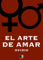 El Arte de amar (ebook)