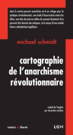 Cartographie de l'anarchisme révolutionnaire (ebook)