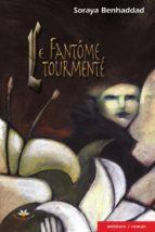 Le fantôme tourmenté (ebook)