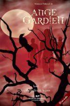 Ange gardien (ebook)