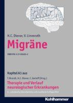 Migräne (ebook)