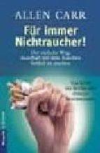 Für immer Nichtraucher! (ebook)