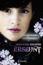 Immortal Beloved 2 - Ersehnt (ebook)
