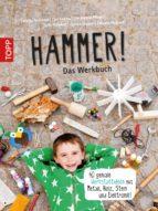 Hammer! Das Werkbuch (ebook)