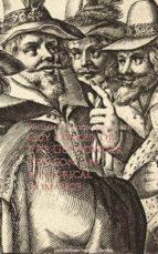 Guy Fawkes; or, The Gunpowder Treason: An Historical Romance (ebook)