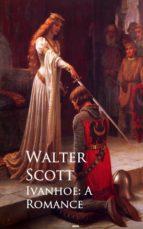 Ivanhoe (ebook)