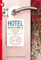Hotel Mallorca 3 Romane 2 - Liebesroman (ebook)