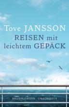 Reisen mit leichtem Gepäck (ebook)