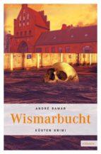 Wismarbucht (ebook)