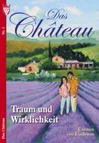 Château 3 - Liebesroman (ebook)
