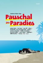 Pauschal ins Paradies (ebook)