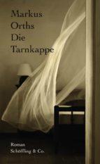 Die Tarnkappe (ebook)
